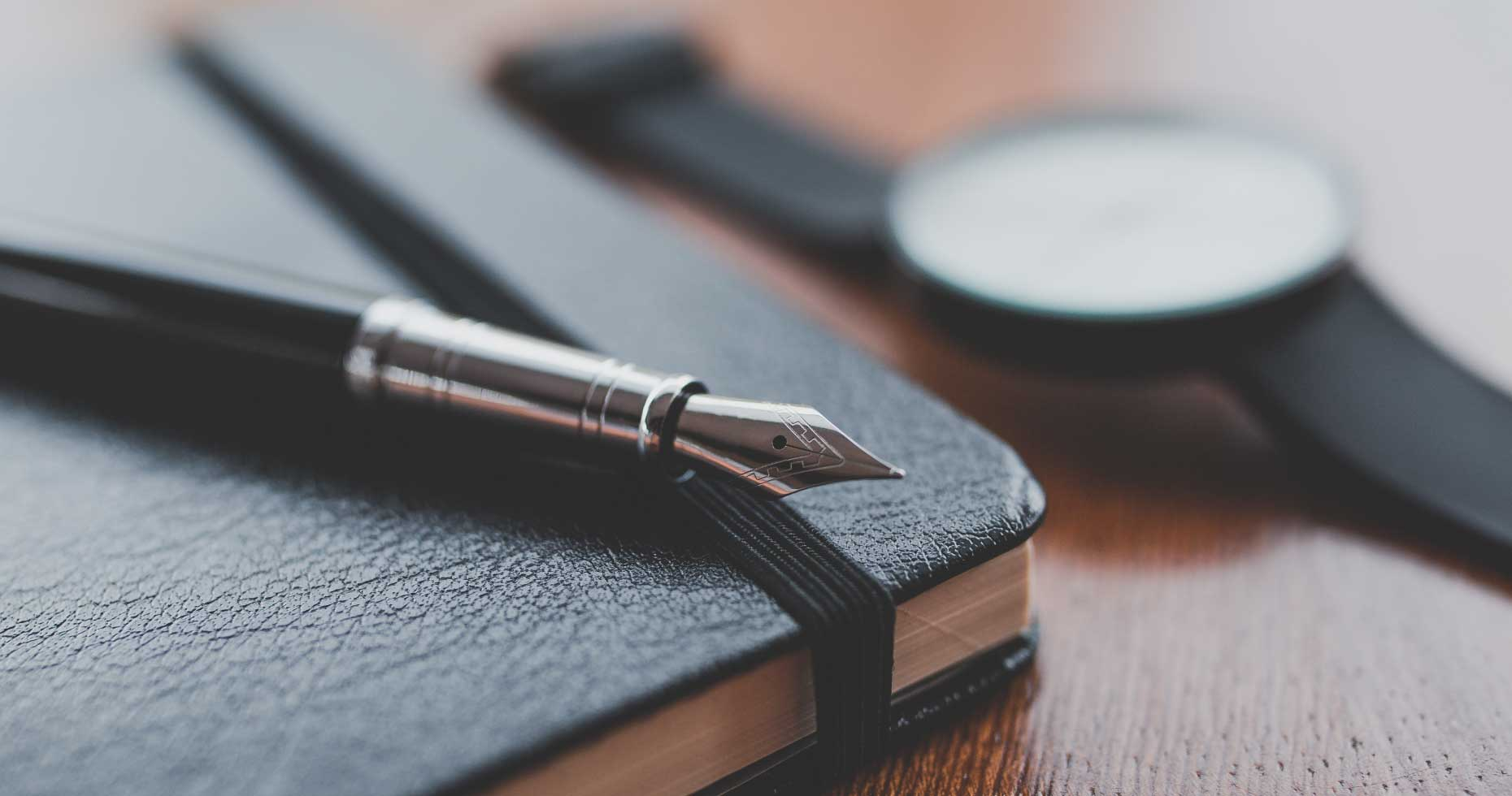 株式会社安藤建設、個人情報保護方針