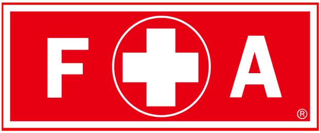 救急キットFAの導入